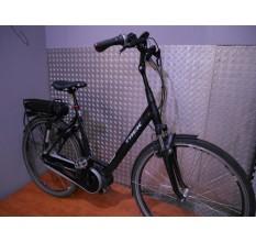 Trek LM 500+ ebike - 63670